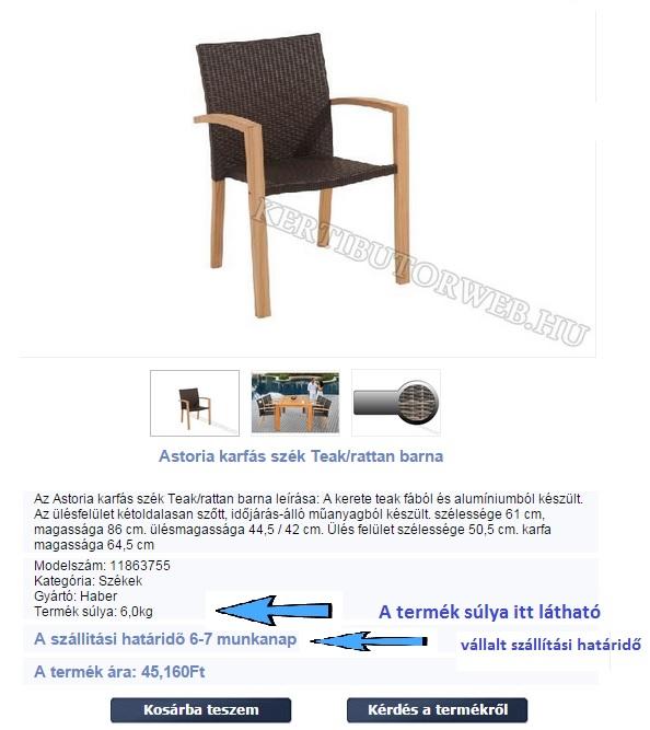 rattan szék javítás budapest podmaniczky