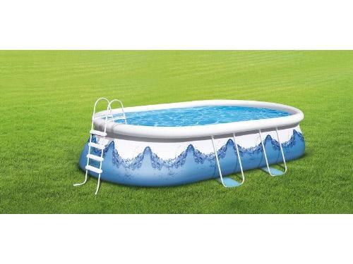 hull mos d sz t s quick up pool medence szett 832 x 366 x 122 cm csal di medence medence. Black Bedroom Furniture Sets. Home Design Ideas