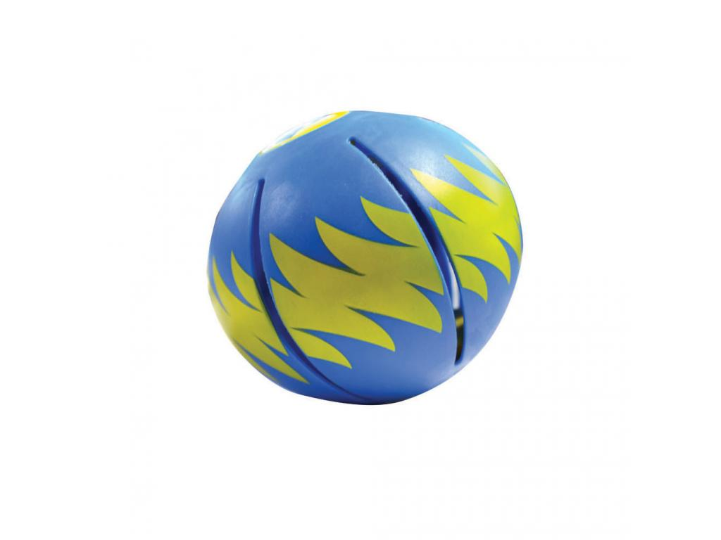 Phlat Ball Mini - kék