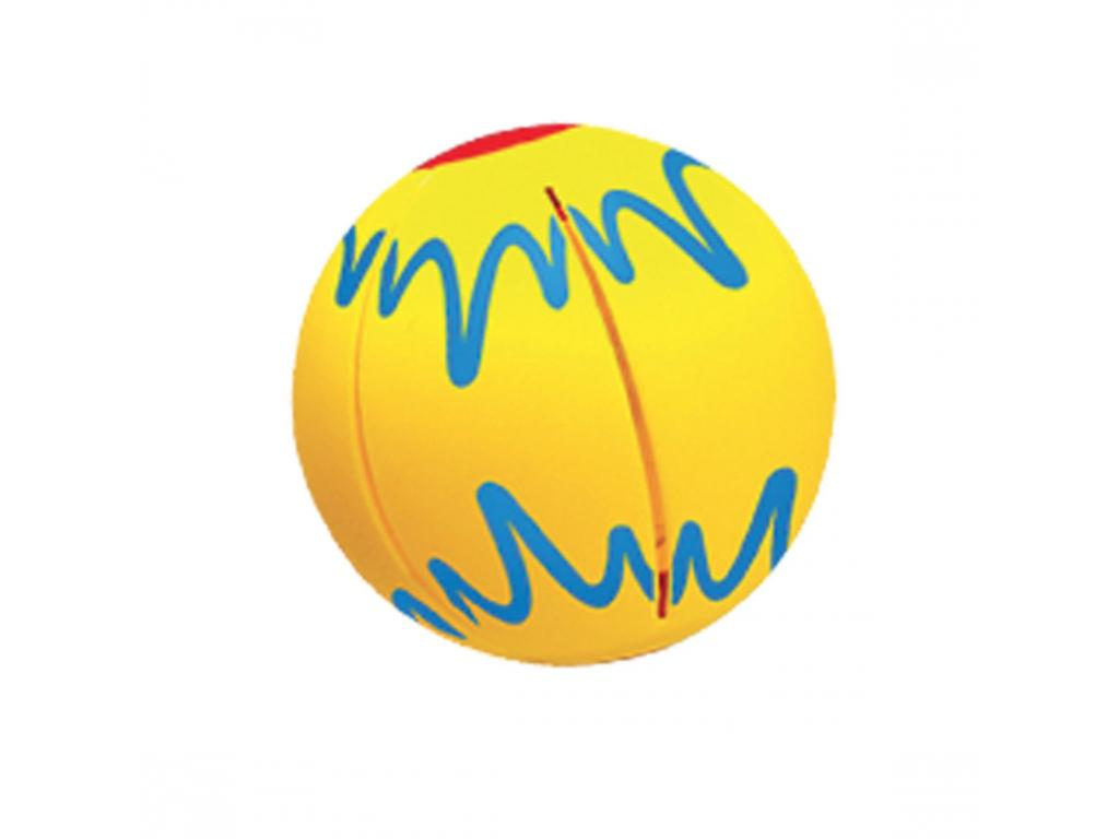Phlat Ball Mini - sárga
