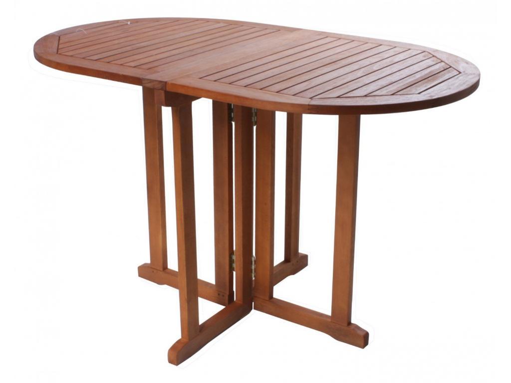 baltimore sszecsukhat asztal eukaliptusz f b l 120x70x73 cm asztalok kerti b tor web ruh z. Black Bedroom Furniture Sets. Home Design Ideas