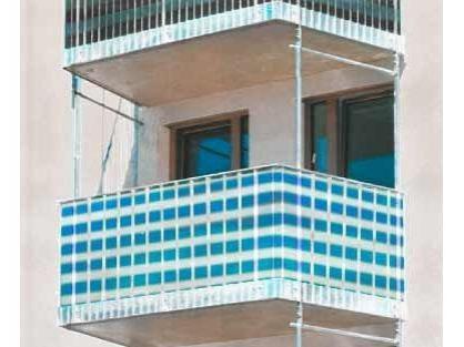 ... Belátásgátló takaró erkélyre 342172b6f7