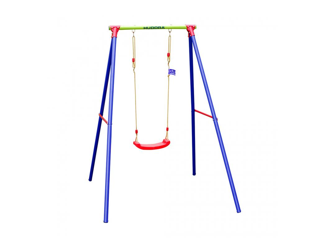 Hudora Kinder Swing/de