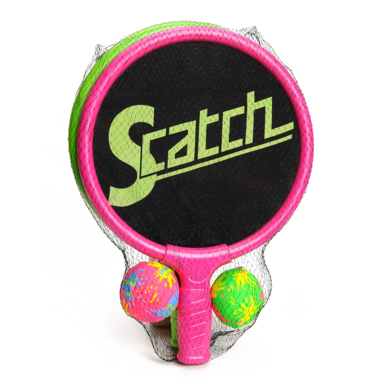 Scatch Smash \' n Splash szett