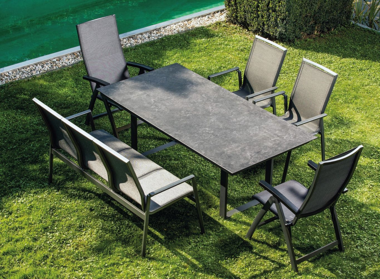 Kerti bútor garnitúrák, kerti bútorok olcsón