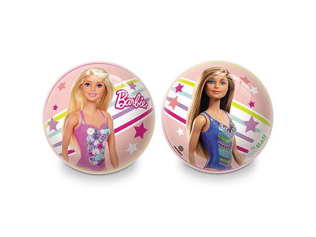 Barbie BioBall gumilabda 23cm